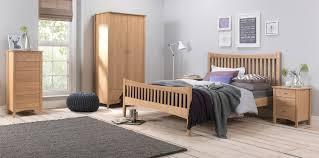 Tall Bedroom Furniture Oak Bedroom Furniture West Midlands Oak Bedroom Furniture Home