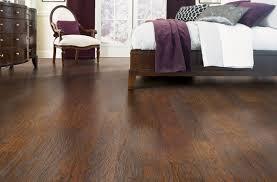 great expo laminate flooring mohawk laminate floors cdl25050011 floor expo