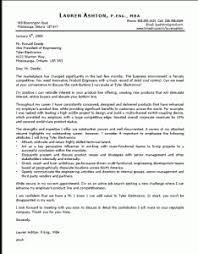 cover letter address recruiter dissertation help chennai parts of address recruiter letter cover sample hr recruiter cover letter