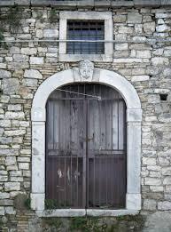 Old Doors Texture Old Door Rome Downtown 20 Metal Doors Lugher Texture