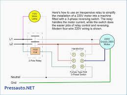 reversing drum switch wiring diagram & single phase transformer forward reverse switch single phase motor at Ac Motor Reversing Switch Wiring Diagram