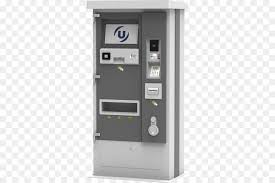Self Service Vending Machines Unique Ticket Machine Vending Machines Selfservice Kiosk Vending Machine