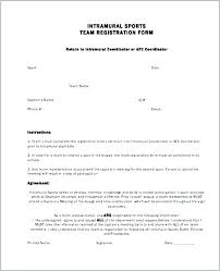 Free Printable Order Form Cool Responsive Registration Form Template Free Download Thalmusco