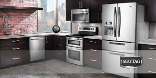 maytag kitchen appliances. for over 100 years, you\u0027ve heard a lot about the commercial grade parts maytag puts inside their appliances. those matter. they make machines kitchen appliances h