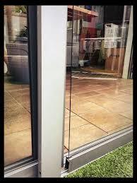 our door repair works