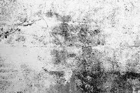 grunge effect的圖片搜尋結果