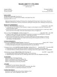Resume Samples For Clerical Aide Http Resumesdesign Com Resume