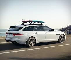 2018 jaguar wagon.  2018 2018jaguarxfsportbrake3jpg  image for 2018 jaguar wagon