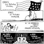 A. Roosevelt