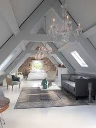 Loft Conversion Bedroom Design Ideas Magnificent Image Result For Loft Conversion Lighting Ideas Master Suite In
