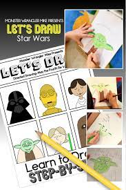 May the Fourth Activities for Kids ...