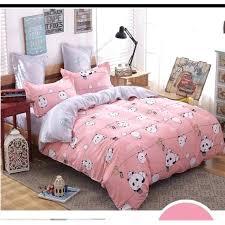 nfl bedding sets bedding sets target nfl team bedding sets