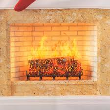 2 1x1 5m 7x5ft tree fireplace photography vinyl background studio backdrop