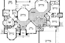 Tony Stark House Floor Plan Download Tony Stark House Floor Plan