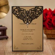 scroll invitation rods supplies philippines custom print paper 2017 wedding invitations philippines