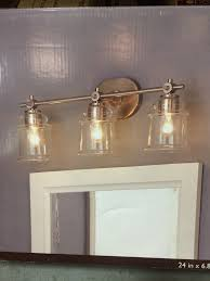 bluffton hammered copper  images about yellow lighting fan on pinterest modern lighting industr