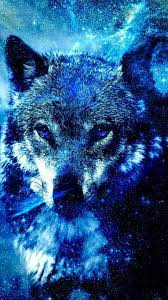 Wallpapers Phone Cool Wolf - 2021 ...