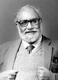 Dr. Abdus Salam - dr-abdus-salam-004-dr