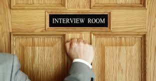 Career Interview Tips Job Interview Tips For Career Changers 5 Questions To Ask