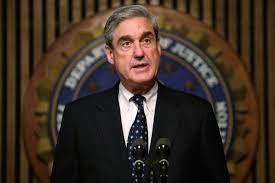 A legtöbb oldal esetében a letöltés gombra jobb klikk mentés másként kell letölteni a videót, vagy ha. When Is Robert Mueller Set To Testify To Congress And What Can We Expect The Independent The Independent
