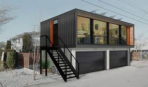 Furniture:Shipping Container Homes For Sale Dallas Tx Shipping Container  Homes For Sale Texas