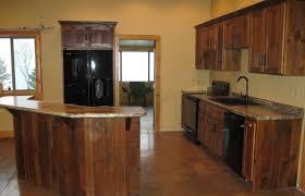 Barn Wood Kitchen Cabinets Barn Wood Kitchen Cabinets Kitchen Ideas