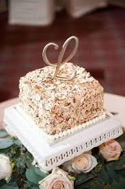Prantls Bakery Weddings Wedding Cakes Cookie Trays And More