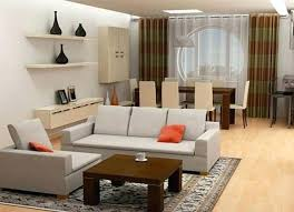 office living room ideas. Laundry Room Office Combo Bedroom Ideas Arrange Living Large Size Of An A