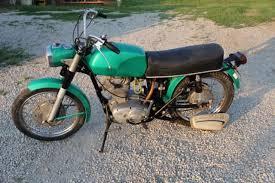 1966 1967 ducati monza 250 ducati 250cc