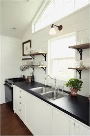 kitchen sink lighting ideas. Unique Kitchen Kitchen Sink Light Awesome Over Lighting Ideas In P