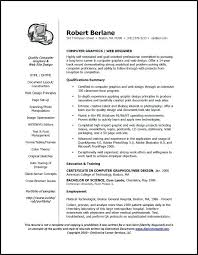 best resume writers 3835