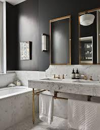 interior design furniture images. best 25 modern classic ideas on pinterest interior paris apartment interiors and bedroom design furniture images