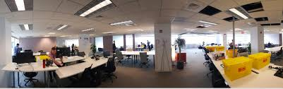 Office design companies office Law Firm The Registry Policies To Fix Startup Office Space Attract Companies To Cities