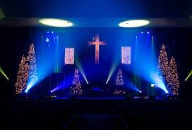 church lighting design ideas. Best Theatre Lighting Design Beautiful Church Ideas Interior E