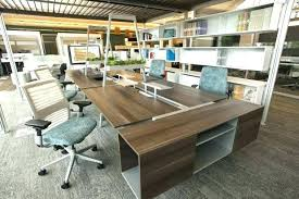 turnstone office furniture. Turnstone Bivi Culture Zone . Office Furniture C