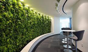 Small Picture Florafelt Vertical Garden Planters make Living Walls Easy