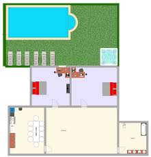 create plan archives free house plan