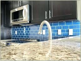 removing tile backsplash removing tile large size of kitchen designs glass tile ideas removing with cement removing tile