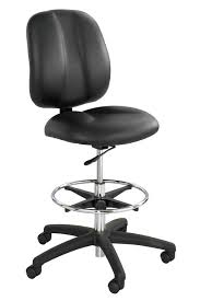 bedroomattractive big tall office chairs furniture. bedroom attractive big and tall office chairs furniture wheels bedroomattractive