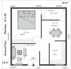 home plan design skleprtv info