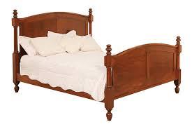 Furniture Furniture Hagerstown Furniture Altoona Pa