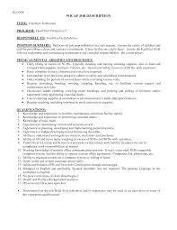 mental health technician cover letter cover letter for occupational therapist resume genius cover letter for occupational therapist resume genius