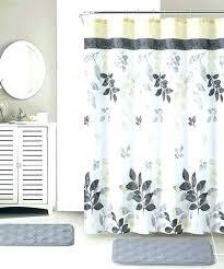 bathroom rug sets with shower curtain bathroom rug sets with shower curtain bathroom rugs and shower