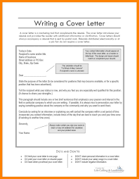 How To Do A Cover Letter For A Job Essay On Modern Music Trends