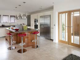 Open Plan Kitchen And Dining Design Ideas Room