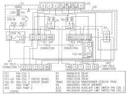 fasco d923 wiring diagram dayton 3 4 hp electric motor and furnace blower motor wiring diagram manual at Fasco Blower Motor Wiring Diagram