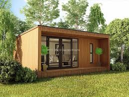 Small Picture Garden Design Garden Design with Garden Room Design Gallery with