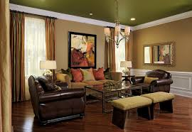 most beautiful interior house design. stunning beautiful interior home designs most house design i