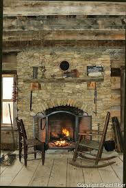 stylist and luxury old stone fireplace 12 old timey log cabins bing images cabin fireplacerustic fireplacesstone