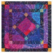 Musician and Contemporary Quiltmaker & Simple ... Adamdwight.com